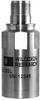 Intrinsically Safe 4-20 mA Loop Powered Sensor, LPS® -- PC420AP-20-IS - Image