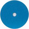 Merit ZA Coarse Fiber Disc - 66623353318 -- 66623353318 - Image