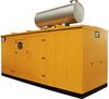 Diesel Generator Sets -- C15 (50 HZ) INDIA MARKET ONLY - Image