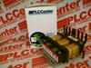 TCI MACHINERY KDRA46L ( DRIVE REACTOR 2.7AMP MOTOR 3PHASE 60HZ 600V ) -Image
