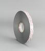 3M(TM) VHB(TM) Acrylic Foam Tape 4941F Gray, 1 in x 36 yd 45.0 mil, 9 per case Bulk -- 021200-24379