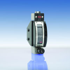 Ar-Mite™ Low Flow Armored Flowmeter -- MT3750C - Image