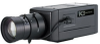High Resolution Day/Night CCD Camera -- EL700