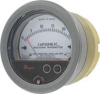 Capsuhelic® Wet/Wet Differential Pressure Transmitter -- Series 631B - Image