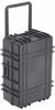 Waterproof Equipment Case -- 1027 - Image
