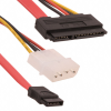 Between Series Adapter Cables -- 1175-1180-ND -Image