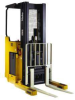 Narrow Aisle Lift Truck -- NDR-AE - Image