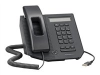 Plantronics Calisto P540-M - USB VoIP phone -- 82783-11