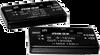 DC/DC Converters -- APS14DM - Image