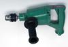 D-handle Drills -- 2 1311 0010