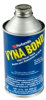 Vyna Bond Vinyl Repair Patch 12oz -- 38067 - Image