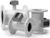 Municipal-Industrial Magmeter -- FMG-1000 Series