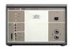 High Energy Pulse Generator -- Teseq - Schaffner NSG651