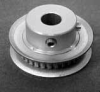 Max-M-Driver; PULLEY; TIMING PULLEY -- TP20A5W6-32