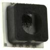 Pressure Sensors, Transducers -- MSP6801-ND -Image