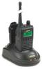 Radio,2-Way,Vhf,5w -- 1PA68