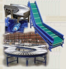 1stFlex 200 Medium/Light DutyFlexible Conveyor
