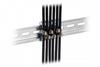 EMC Shield Clamps -- SFS|SKL