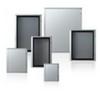 Thermoplastic Multipurpose IP66 Enclosures -- Gemini Series -Image