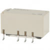 Signal Relays, Up to 2 Amps -- Z3815-ND -Image