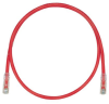 Modular Cables -- 298-16565-ND -Image