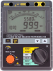 5KV Digital Insulation Tester -- KEW3125 - Image