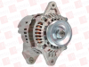 MITSUBISHI A7T03277A ( ALTERNATOR, 12V, 40AMPS ) -- View Larger Image