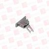 EUCHNER 059440 ( ACTUATOR HINGED P-LR 100MM ) -Image
