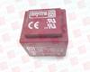 MYRRA 44174 ( 50/60HZ PCB MOUNT ENCAPSULATED TRANSFORMERS ) -Image