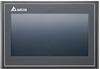 Human Machine Interface (HMI) -- 2039-DOP-107WV-ND