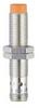 Inductive sensor with IO-Link -- IF6124 -Image