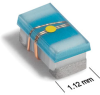 0603CS (1608) High Temperature Ceramic Chip Inductors -- 0603CS-22N -Image