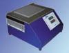 TECA Dual Temperature Zone Plate -- AHP-301CPV Series