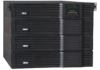 Tripp Lite SmartOnline SU12000RT4UHW 12000VA Tower/Rack.. -- SU12000RT4UHW