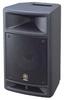 2-way Bass Reflex Powered Speaker -- MSR100