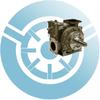 Blackmer ® Sliding Vane Pumps -- Series-STX