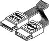 Serial ATA -- 0887505318