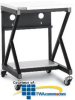"Kendall Howard Performance Work Bench with 14"" Bottom.. -- 5000-3-400 - Image"