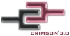 Crimson 3 Programming Software