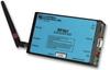 900-MHz Spread-Spectrum Radio -- RF401 - Image