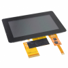 Display Modules - LCD, OLED, Graphic -- 1176-1038-ND - Image