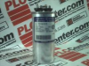 CAPACITOR 24UF DIELEKTROL 400VAC 60HZ CASE P -- 97F6535