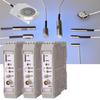 Precision Analog Out Capacitive Proximity Sensor -- CPA100
