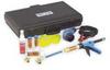 UV Leak Detection Kit, A/C -- 1DZK8
