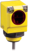 High-Pressure, Washdown Rated Sensors -- Q40 Series -- View Larger Image