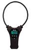 FLIR CM57 Flexible Clamp Meter, 3000 A; 4.7