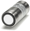Ultrasonic Sensor -- ToughSonic 30 - Image