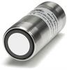 Ultrasonic Sensor -- ToughSonic 30