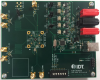 Evaluation Board for 5P35021 VersaClock 3S -- EVK5P35021