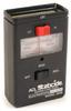 ACL Staticide 300 B Precision Electro Static Locator -- ACL 300B - Image